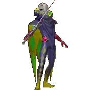 File:Ghirahim Alternate Costume 2 (HWL).png