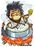 Goemon Ishikawa (SC)