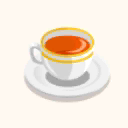 File:Black Tea - Hot (TMR).png