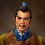 Han Hao (ROTK11)