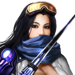 File:Kenshin-woman-nobuambit201x.png
