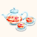 File:Mysterious Forest Herbal Tea (TMR).png