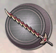 File:Power Weapon - Ginchiyo.png