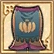 File:Skyloft Skirt 3 (HWL).png