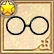 File:Writer's Glasses (HWL).png