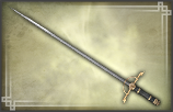 File:Rapier - 2nd Weapon (DW7).png