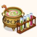 File:4th Period Potion Practice (TMR).png