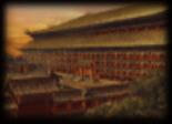 Xu Chang (DW4)