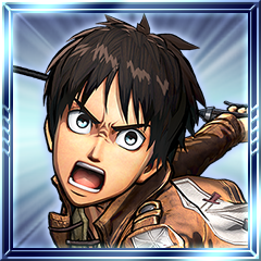 File:AOT Trophy 1.png