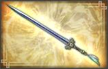 File:Rapier - 5th Weapon (DW7).png