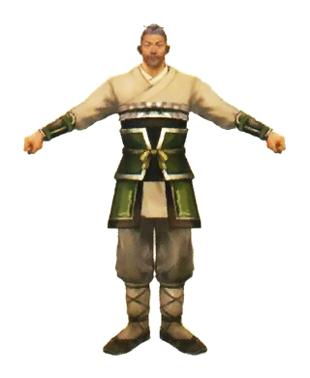 File:Soldier Concept 3 (DW7).png