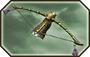 Standard Weapon - Yue Ying