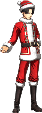 File:Levi Costume 4 (AOT DLC).png