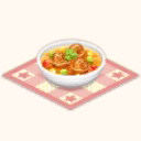 File:Meatball Soup (TMR).png