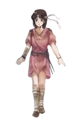 File:Rin Concept (FNS).png