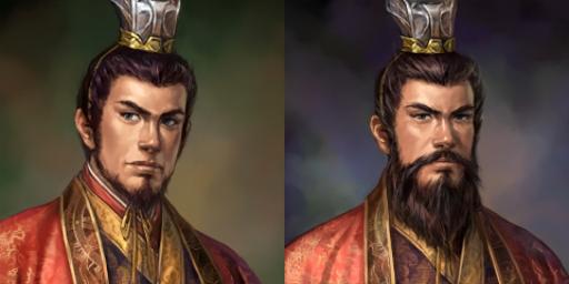 File:Sun Quan (ROTK11).png