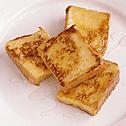 File:Sweets Navigator Recipe 81.png