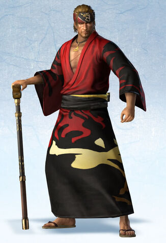 File:Ujiyasu Hojo Yukata Costume (SW4E DLC).jpg