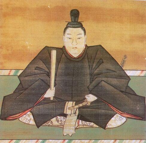 File:Yoshihiro-portrait.jpg