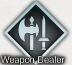 File:DW7 Icon Weapon Dealer.jpg