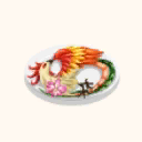 File:Fenghuang Appetizer (TMR).png