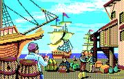 Harbor (UW)