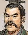 Liu Du (ROTK7)
