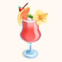 File:Tropical Juice - Citrus (TMR).png