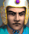 File:Zhao Yun (ROTKR).png