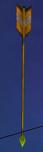 Arrow - DLC Weapon (DW8)