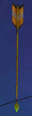 File:Arrow - DLC Weapon (DW8).png