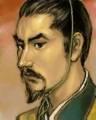 File:Jia Xu (ROTK6).png