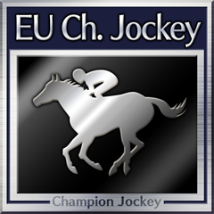 File:Champion Jockey Trophy 11.png