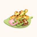 File:Silhouette Flower Langue de Chat (TMR).png