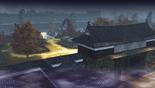 Ueda Castle (WO3)
