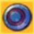 File:Alloy Shield (YKROTK).png