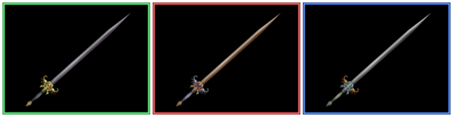 File:DW Strikeforce - Long Sword 2.png