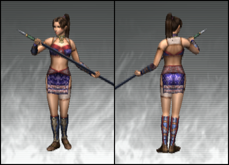 File:Edit Female Outfit - Princess 2 (DW4).png
