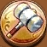 Hammer Upgraded (HWL)