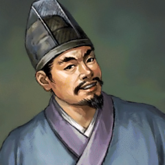 File:Xu You (ROTK9).png