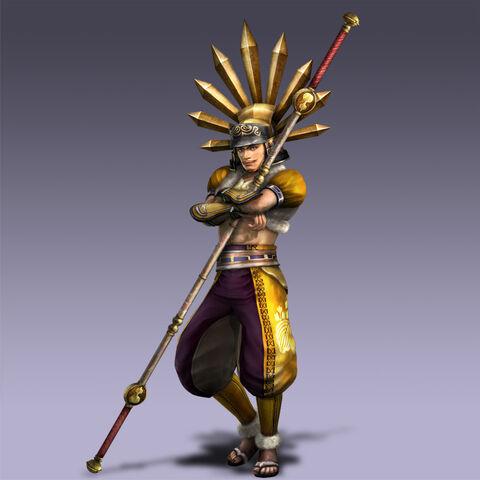 File:Hideyoshi-wo3-dlc-sp.jpg