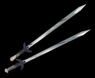 File:Twin Swords (DW).png