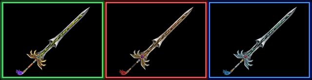File:DW Strikeforce - Long Sword 8.png