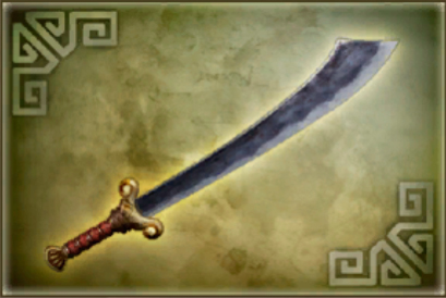 File:Huangzhong-dw5weapon2.jpg