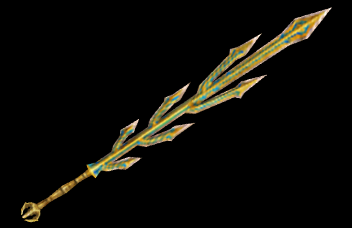 File:Long Sword 52 (TKD).png