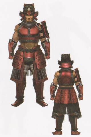 File:Takanobu Ryuzoji Concept (SW4).jpg