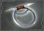 1st Weapon - Sun Shang Xiang (WO)