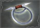 File:1st Weapon - Sun Shang Xiang (WO).png