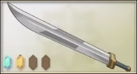 Great Sword (AWL)