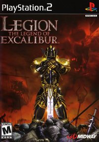 LLE Cover